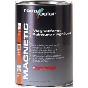 Magnetfarbe 600x600