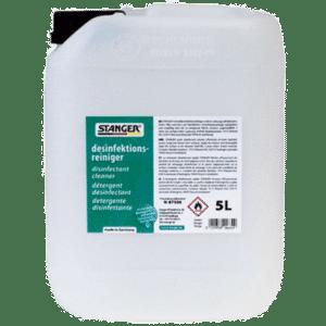 Desinfektionsmittel Stanger 5 Liter