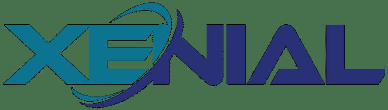 XENIAL GmbH – Onlineshop für Hand- und Heimwerker