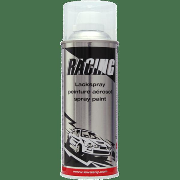 RACING Felgenspray Auto K 400ml Spraydose Klarlack